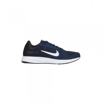 NIKE Downshifter 8 GS 922853-400