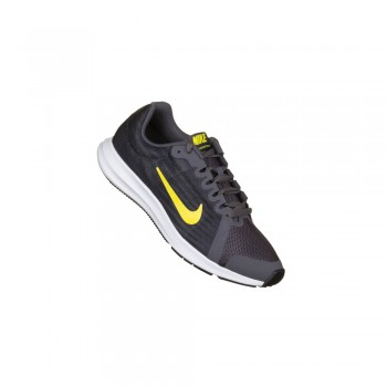 NIKE Downshifter 8 GS 922853-008