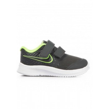 Nike Runner Star 2 Inf AT1803-004 ανθρακί
