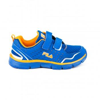 Μπλε αθλητικό FILA 82003-540