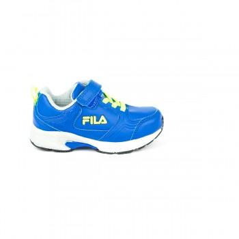 Αθλητικό Fila Running 63241
