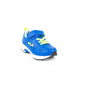 Αθλητικό Fila Swift Leather 7LS63241-061
