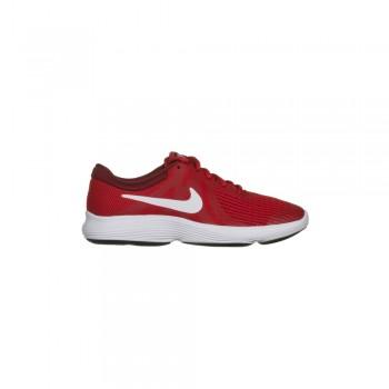 Nike Revolution 4 GS 943309-601
