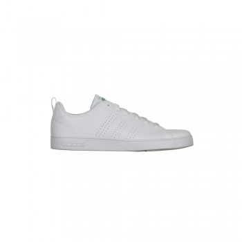 Adidas λευκό αθλητικό AW4884