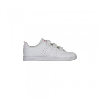 Adidas λευκό αθλητικό BB9978