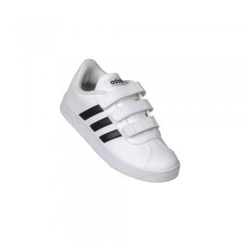 Adidas VL Court 2 CMF C DB1837