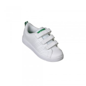 Adidas λευκό αθλητικό AW4880