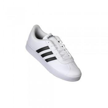 Adidas λευκό αθλητικό DB1831