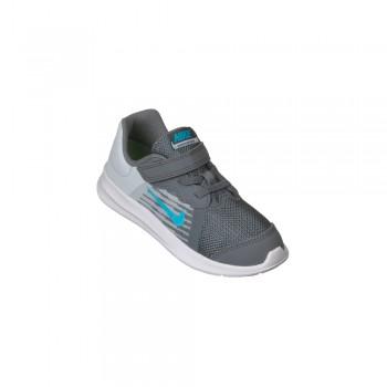 Nike Downshifter 8 922854-012