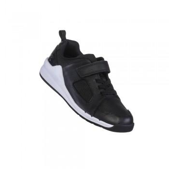 Παιδικό Clarks Sneaker Orbit Ride 26135267