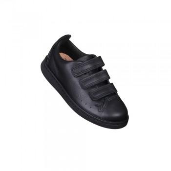 Sneaker Clarks Nate Maze 26135760
