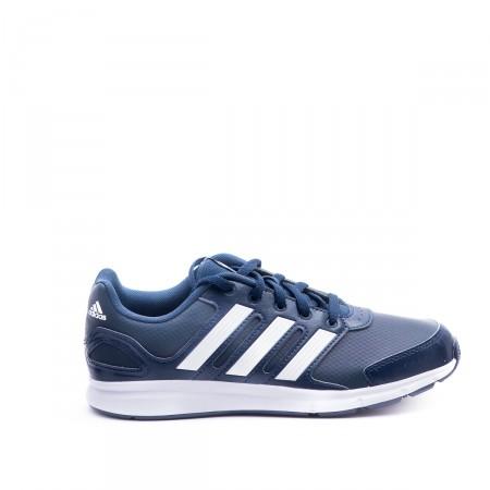 ADIDAS μπλε αθλητικό παπούτσι S77699