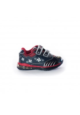Geox αθλητικό παπούτσι B6484C