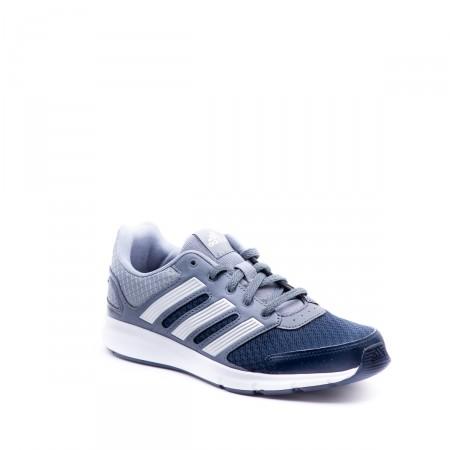 ADIDAS μπλε αθλητικό B23868