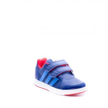 Adidas αθλητικό παπούτσι BB3956