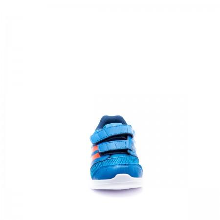Adidas αθλητικό παπούτσι AQ3731