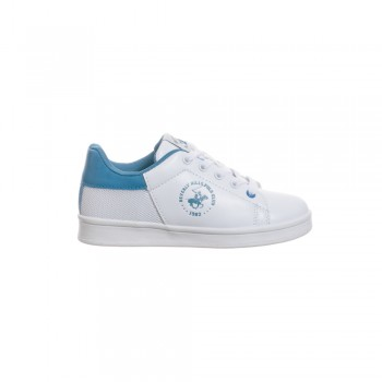 Sneaker Beverly Hills Polo Club BH-2027