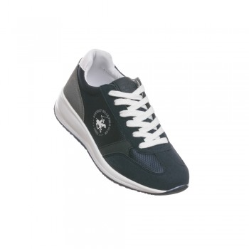 Sneaker Beverly Hills Polo Club BH-8019