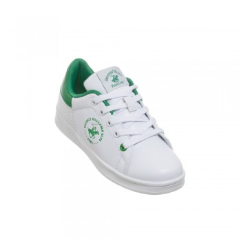 Sneaker Beverly Hills Polo Club BH-2028