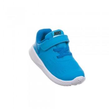 Nike Star Runner Αθλητικό 907255-405