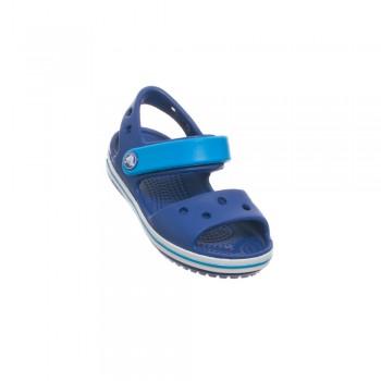 Πέδιλο Crocs 12856-4BX