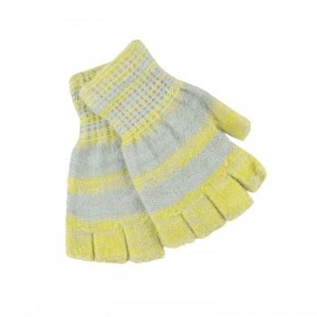 Κίτρινα γάντια A0026