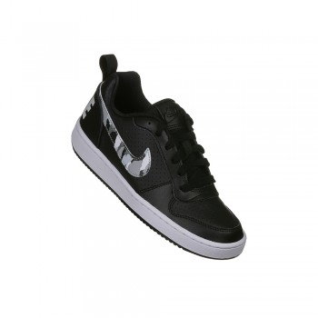 Nike Court Borough Low αθλητικό 839985-005