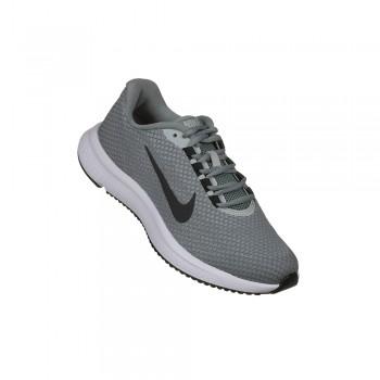Nike Runallday 898484-302