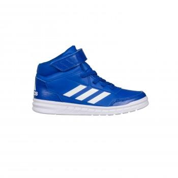 Αθλητικό μποτάκι Adidas AQ0186