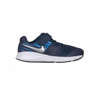 Nike Star Runner Αθλητικό 907255-406