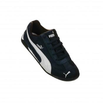 Αθλητικό Puma 300718-14