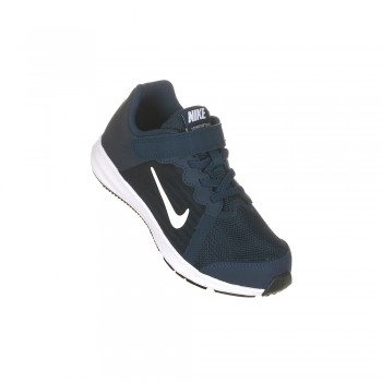 Αθλητικό Nike Downshiffter 8 922854-400