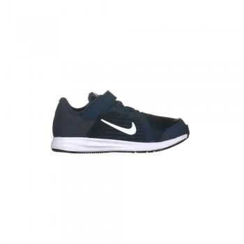 Αθλητικό Nike Downshiffter 8 922854-400