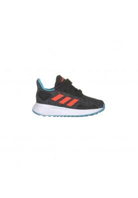 Αθλητικό Adidas Duramo 9 I BC0826
