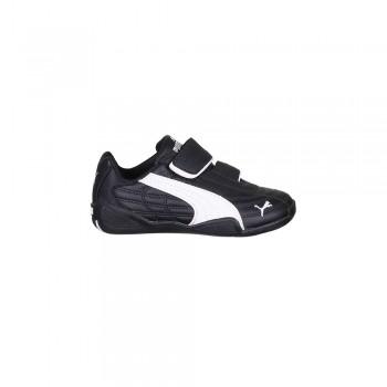 Αθλητικό Puma 303230-06