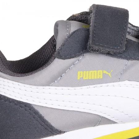 Αθλητικό Puma 356438 06