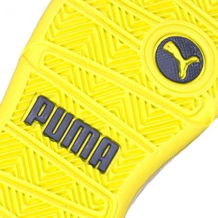 Αθλητικό PUMA Stepfleex FS SL V 187367-03