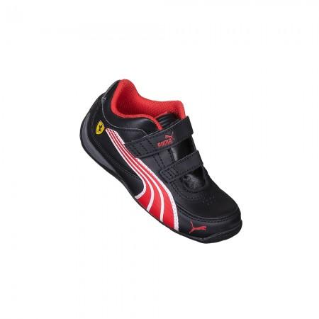 Αθλητικό Puma 304299 02