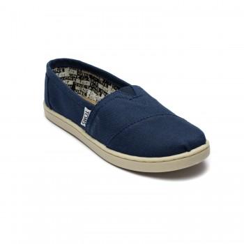 Μπλε εσπαντρίγια TOMS 012001C13
