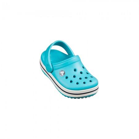 Crocs Crocband 10998-4H8
