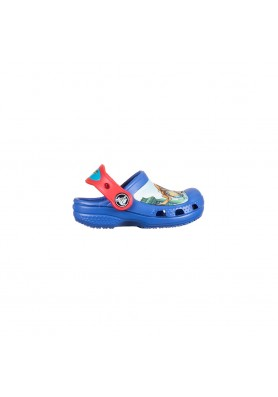 Crocs Superman Clog 14017-446
