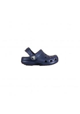 Crocs Classic Clog 204536-410 Navy