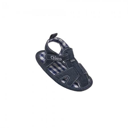 Παιδικά Πέδιλα Chicco 61410-860 Μπλε