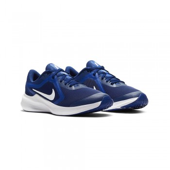 Nike Downshifter 10 (GS) CJ2066-401