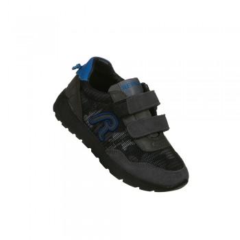 Sneaker Replay JS180050S