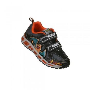 Geox sneaker J8294C 014BU C0038
