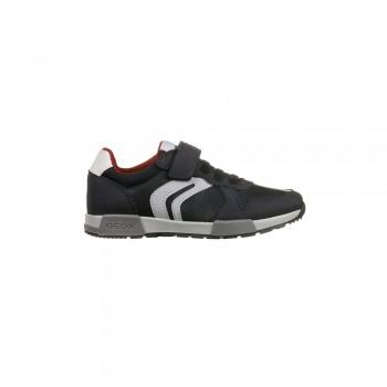 Sneaker Geox J846NC 0FUAU C0661