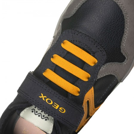 Sneakers Geox J846NC 0FUAU C0657