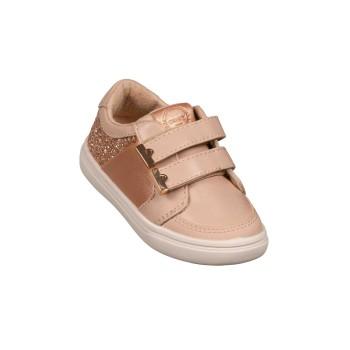 399b90b5228 Sneaker Mayoral 42848 Sneaker Mayoral 42848