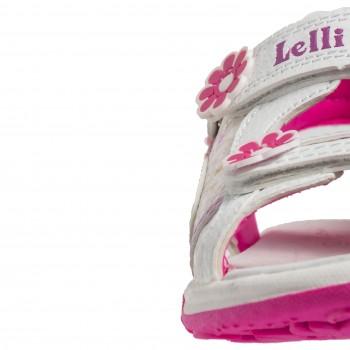 Πέδιλο LelliKelly LK 4548